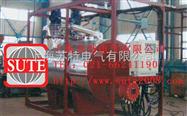 熔盐电加热器(防爆)