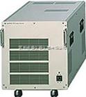 4521A功率增強器4521A功率增強器 日本NF4521A