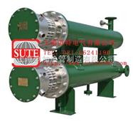1700KW1700KW循环式电加热器