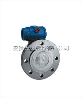 3351LT型 法兰式液位变送器