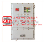 Bxp型  隔爆配电箱