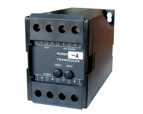 直流电流,位移信号,脉冲频率信号(光耦,接近开关),温度信号pt100,ni10