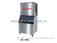 ZBJ-1000L冰熊制冰机的价格