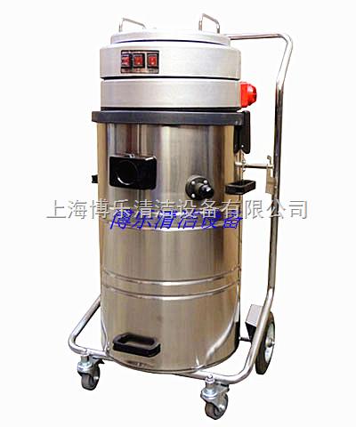 車間用工業吸塵器,上海車間吸塵器