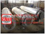 ST5655空气管道加热器