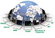 KnowLtAll谱图解析软件