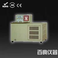 DKB-2410低温恒温槽生产厂家