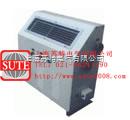 ST1232船用电加热器