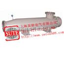 ST1035船用电加热器