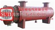 600kW600kW隔爆型气体电加热器