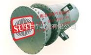 400KW 隔爆型空气电加热器