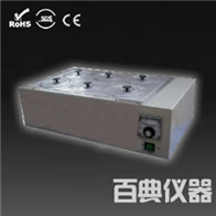 DK-S28电热恒温水锅生产厂家