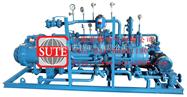 燃料油电加热器的价格