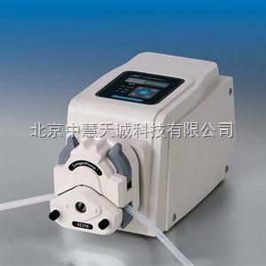 实验室小型蠕动泵 型号:RDB-1000