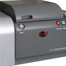 检测分析测定测试化验测量铅含量仪器设备