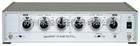 FV-628BFV-628B宽频带滤波器日本NF