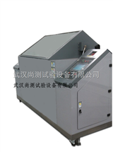 SC/CCT-300盐干湿复合式腐蚀试验机