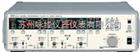 36273627日本NF可編程濾波器