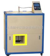 SYD-0728沥青混合料弯曲蠕变试验仪技术参数