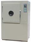 401/A/B换气式老化箱/橡胶换气式老化箱/塑料换气式老化箱