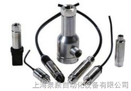 UNIK5000PTX5032-TB-A1-CA-HO-PW液位传感器