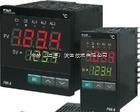 厂家直销特价PXR5BCY1-8WM00-C