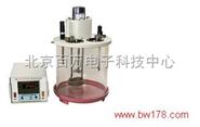 石油产品运动粘度测定器 石油产品运动粘度测试仪