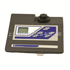 Micro1000/20014美国HF Scientific Micro1000/20014实验室浊度仪