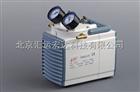 GM-0.5A 隔膜真空泵