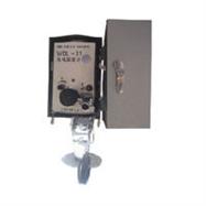 上海自動化儀表三廠光電溫度計WDL-31