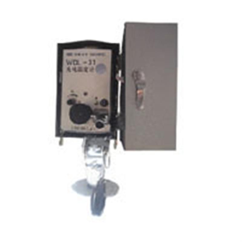 上海自动化仪表三厂光电温度计WDL-31