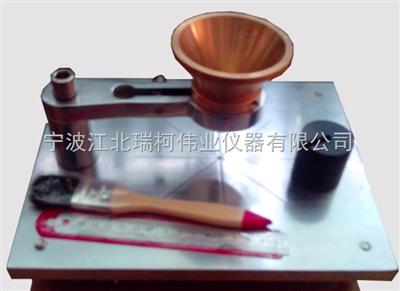 熱賣安息角測定儀海南,新品安息角測定儀天津,安息角儀