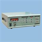 KC2511直流低電阻測試儀