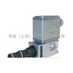 WDPF06-ACB-S-32-G24比例伺服阀