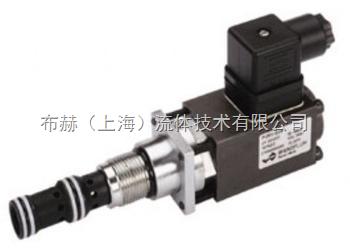 WDPFA06-ACB-S-16-G24流量阀