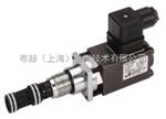 万福乐电磁阀ZS32101A-S1381