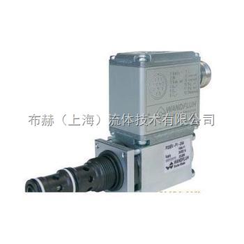 ZM32061A-S1008万福乐无泄漏阀