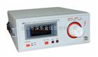 KC149-10A數字高壓表
