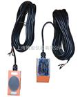 CSBG-2066外夹式超声波流量计,智能超声波流量计