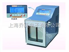 JOYN-10忻州无菌均质器拍击式均质器厂