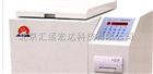 Q45H-LY200智能量热仪