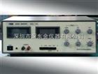 7116C 音頻掃頻儀