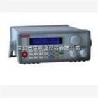 KC8511程控直流電子負載