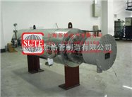 600kW 氮气电加热器