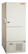 日本sanyo三洋低温冰箱的价格