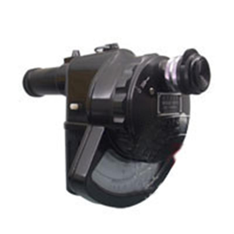 上海自动化仪表三厂光学高温计WGG2-323