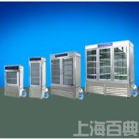 PRX-2000C智能人工气候箱,人工气候箱专业生产厂家
