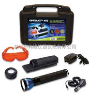 OFK-450 LED藍光檢查燈/OFK-450