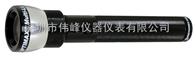 OFK-300多波段LED检查套装