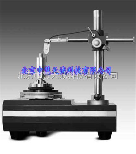 型圆度仪 型号:ZXJD-200